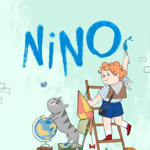 Ecoute Nino
